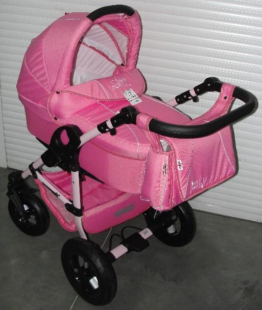 Магазин детских товаров для новорожденных